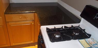 Granite House Michigan Granite Countertops Macomb